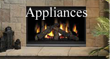 Appliances title=